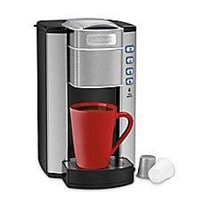 keurig k200 brewing system reviews single serve coffee makers bed bath beyond