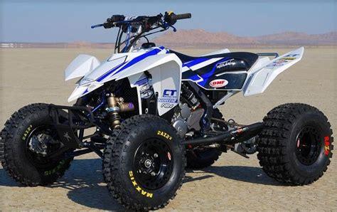 Suzuki Lt-r450 Forum