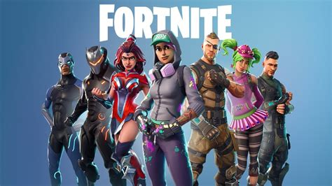 here s what you need to play fortnite in your android phone