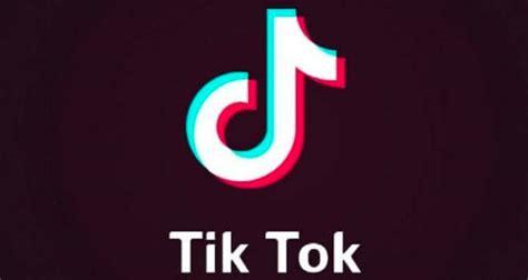 Social video app TikTok crosses the 1 billion download mark