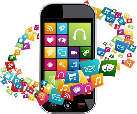 Mobile Vas Services by Mobile Vas