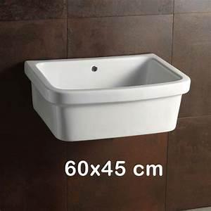 Lavatoio Ceramica Per Lavanderia.Lavatoio In Ceramica Per Lavanderia Free Lavabo Per Lavanderia