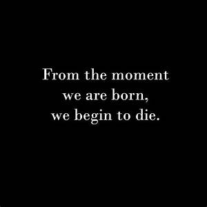 love truth cute quote Black and White life tumblr happy ...