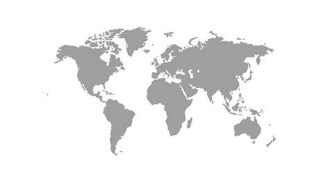 Us, Brazil, Australia, And Japan
