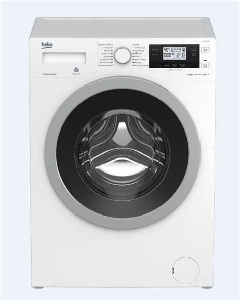 lave linge de maison tous les fournisseurs machine a laver lave linge a condensation