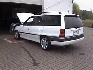 öldruckschalter Astra F : astra f caravan v6 dynoday leistungspr fstand 203 2 ps ~ Jslefanu.com Haus und Dekorationen