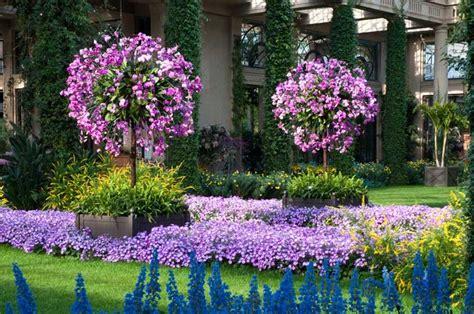 dupont gardens pa dupont gardens in pennsylvania garden ftempo