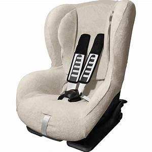 Römer Britax Duo Plus : britax r mer summer cover duo plus beige buy at kidsroom car seats car seat accessories ~ Eleganceandgraceweddings.com Haus und Dekorationen