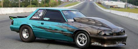 lights out 8 cars race ights out 8 same feature shawn pevlor s feared ultra 1989 ford mustang