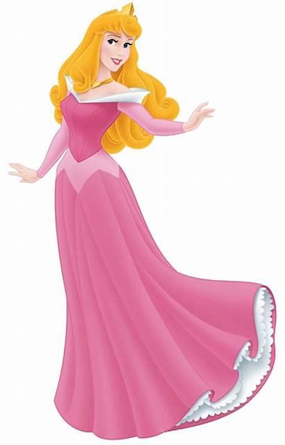 Disney Aurora Princess Twisted Cartoon Princesa 3ª