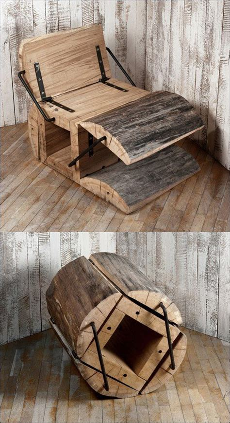 diy wood projects cool wood projects woodworking projects plans Diy Wood Projects