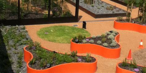 waterwise garden waterwise garden