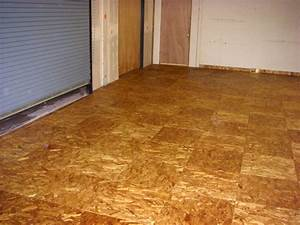 osb as finished flooring related keywords osb as With parquet osb