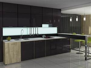 wall cladding panels aluminum glass cabinet doors With kitchen cabinets lowes with contemporary wall art metal