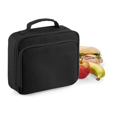 sac isotherme repas sac repas isotherme enti 232 rement isolant 3 litres