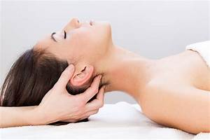 Chiropractic Treatment vs Massage Therapy - Blue Spring Chiropractic Massage therapy