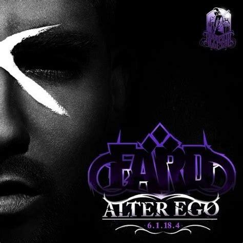 Fard  Alter Ego (2010) » Freealbumsorg  Latest Album
