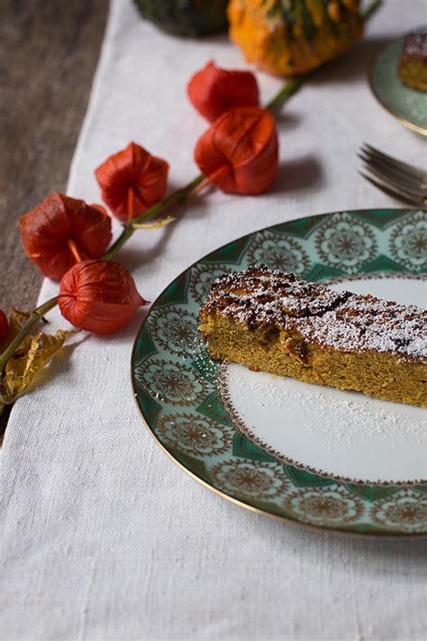 Rezept Witziger Kuchen Kuerbis by A Cake A Day Mein Foodblog Seite 5