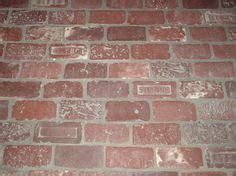 brick paver kitchen floor 1000 images about floor ideas on brick 4888
