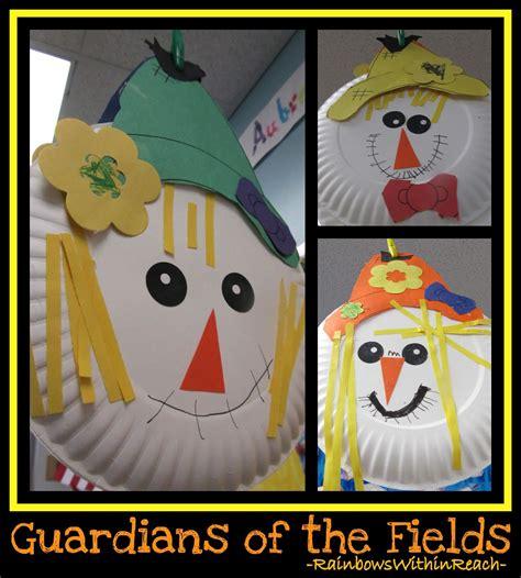 best 25 fall preschool ideas on november 228   5bb6c3efe185964ce5e8ce79da42ce18