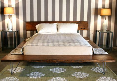 Top 10 Best Platform Bed Frame With Mattress Under $1000