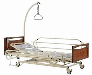 Lit Medicalise 120 : magasin de mat riel m dical salon de provence mat riel ~ Premium-room.com Idées de Décoration