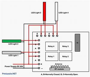 Unique Wiring Diagram Two Way Dimmer Switch  With Images
