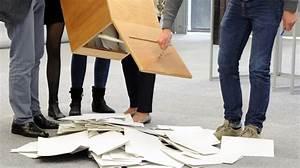 Wen Würden Sie Wählen : wen w rden die luxemburger w hlen die analyse ~ Lizthompson.info Haus und Dekorationen