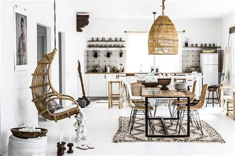 interior design trends 2018 top decorating trends 2018 24 key interior decor trends and