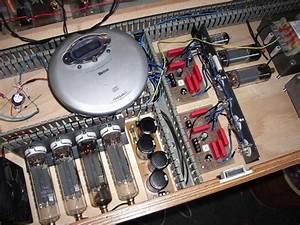 Pc Gehäuse Selber Bauen Plexiglas : pl504 amp von felix herzberger ~ A.2002-acura-tl-radio.info Haus und Dekorationen