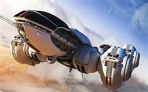 prometheus, , adventure, , mystery, , sci, fi, , futuristic, , spaceship, wallpapers, hd, , , , desktop, and, mobile