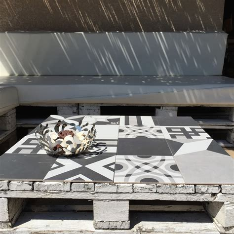 pose carreau de platre sur carrelage pose carreau de platre sur carrelage maison design bahbe