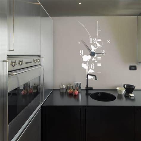 pendule pour cuisine davaus pendule deco pour cuisine avec des idées