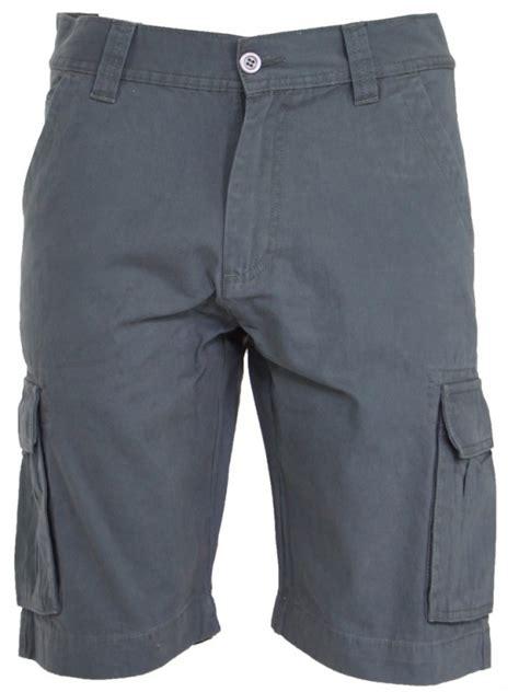 korte zwarte outdoor broek kopen bjornsonnl