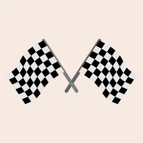 Free racing checkered flag vector download in ai, svg, eps and cdr. Vector for free use: Checkered Flags