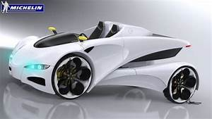 Future Cars 2017 Release Date, Price and Specs