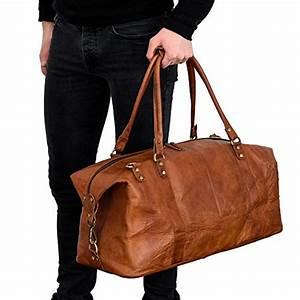 Leder Reisetasche Damen : berliner bags m nchen xl weekender reisetasche handgep ck ~ Watch28wear.com Haus und Dekorationen