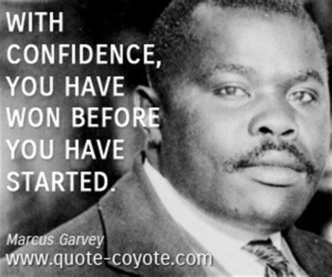 Marcus Garvey Quotes Quotesgram. Christmas Quotes From Movies. Sad Quotes Gif. Christian Quotes Going Through Hard Times. Book Quotes Wedding. Encouragement Workout Quotes. Heartbreak Lies Quotes. Birthday Quotes Philosophy. Winnie The Pooh Quotes Condensed Milk