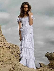 17 best images about wedding dresses on pinterest With mexican beach wedding dresses