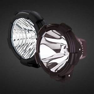 Best, 7, Inch, Hid, Driving, Lights, And, Hid, Spotlights, For, Sale