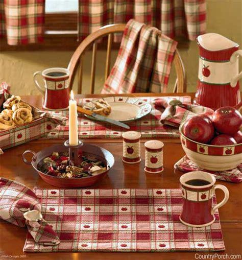 country apple kitchen park designs apple cobbler kitchen decorating theme 2685