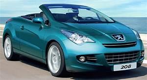208 Prix : tarif de la peugeot 208 cc 2012 un prix vers 15 500 ~ Gottalentnigeria.com Avis de Voitures