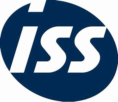 Iss Facility Services Integrated Solutions Holding Wikipedia