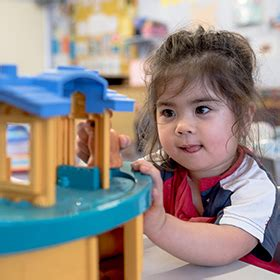 integricare early learning centres preschool amp family 189 | Northmead 9