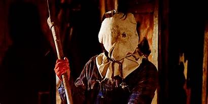 Friday Movie Characters 13th Horror Jason Voorhees