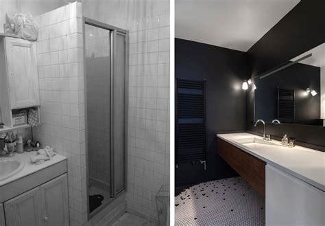 r 233 novation d une appartement 3 pi 232 ces par un architecte d int 233 rieur 224 montpellier