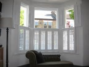 blinds and shutters 2016 plantation shutters general khabars net khabars net