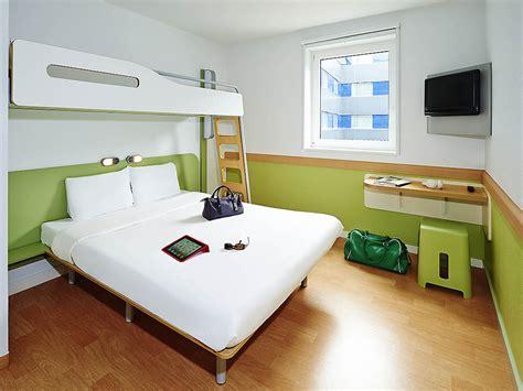 ibis budget dans la chambre il y à 1579 hôtels du groupe accord disponibles dans le