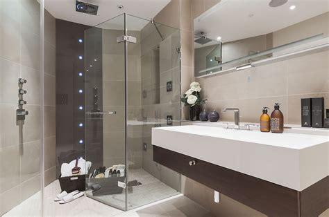 Bathroom Design 3d Emeryncom