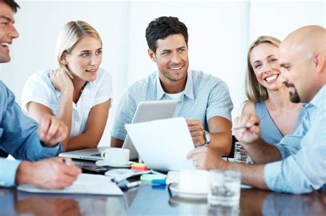 building  cohesive team   remarkably simple